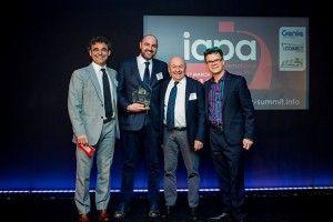 ipaf awards dinner-142