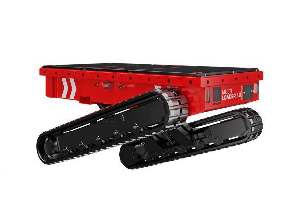 multi-loader-20